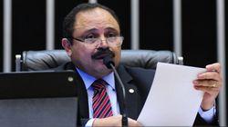 Maranhão diz que é veterinário e não explica anulação do