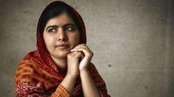 'Malala': documentário sobre Malala Yousafzai chega ao do Brasil ainda este