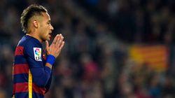 Após denúncia do MPF, site de Neymar convoca promotor para 'tomar um