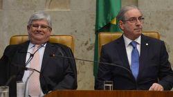 Cunha tem um 'novo plano' para resguardar contas na