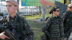O legado de morte e horror da militarização do Rio de