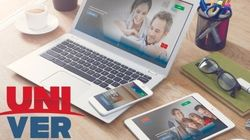 'Netflix de Deus': Igreja Universal lança plataforma de vídeos para