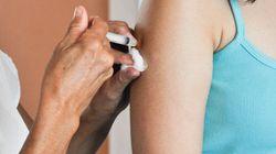 Laboratório francês inicia pesquisa de vacina contra o vírus