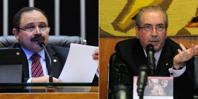 Maranhão e Cunha: Heróis de duas faces de uma moeda chamada farsa
