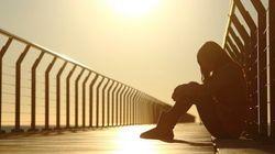 10 reportagens que mostram como é sofrer de
