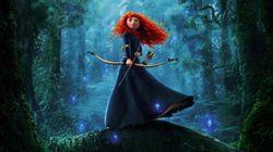Afinal, filmes de princesas Disney estão ficando menos ou mais