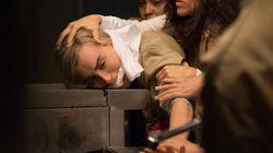 ASSISTA: Litchfield está ainda mais caótica na nova temporada de 'Orange Is the New