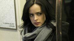 Identificação com personagens ajuda a quebrar tabu nos transtornos