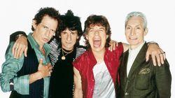 Rolling Stones voltam ao Brasil em 2016; listamos 6 discos essenciais da