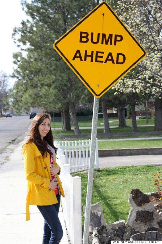 'Anúncios de Infertilidade': Casal norte-americano usa humor para tratar do difícil assunto que é lutar...