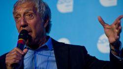 Abílio Diniz diz a investidores que crise política deixou Brasil 'em