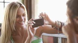 5 apps para fazer uma manutenção no seu smartphone