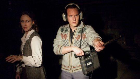 13 trilhas sonoras de filmes de terror que vão deixar você