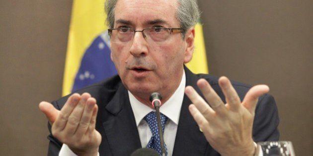 Conselho de Ética dá início ao processo de análise do pedido de cassação de Eduardo