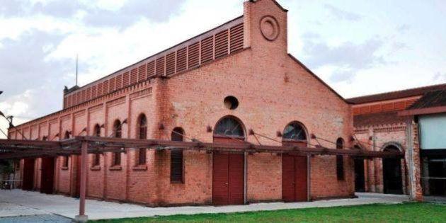 Dois meses após fogo no Museu da Língua Portuguesa, incêndio atinge Cinemateca