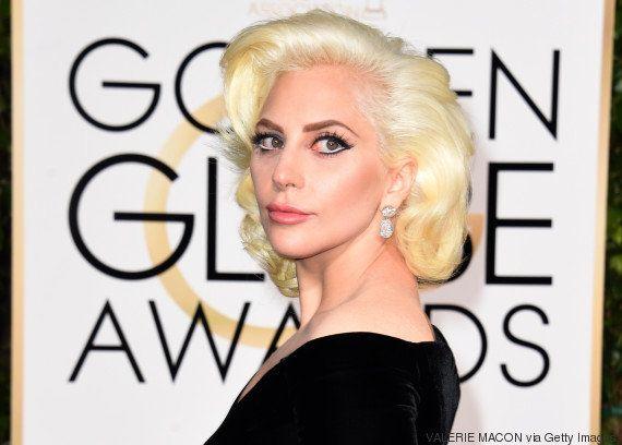 Diva! Lady Gaga vai cantar o hino americano na abertura do Super Bowl