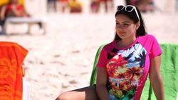 Por que Ariel Winter, a Alex de 'Modern Family', faz questão de mostrar suas