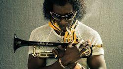 ASSISTA: Jazz e sussurros dão o tom do trailer da cinebiografia de Miles