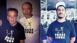 Ira, Criolo e os artistas que continuam apoiando do MPL na luta pela