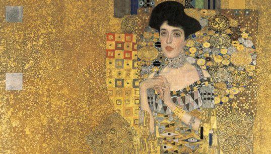 14 pinturas que revolucionaram a