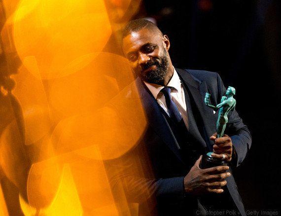Dicas de estilo? Idris Elba tem sobrando para oferecer. Guia prático para os homens entenderem os truques...