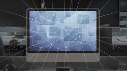Big Data e a 'marketização' dos