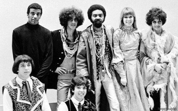 Como o rock nacional dos anos 80 deixou a música brasileira mais branca e