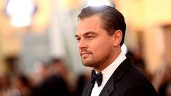 'Hollywood tem sido vergonhosamente racista com a população indígena dos