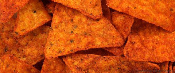 Campeã de vendas: Nos EUA, a maconha legalizada já é mais vendida que Doritos e Cheetos