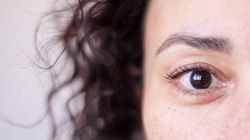 6 sinais de que você precisa consultar um profissional de saúde