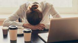Buscar motivação pode estar acabando com sua