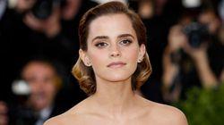Citada no Panamá Papers, Emma Watson explica por que criou empresa