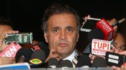Lava Jato: Aécio Neves 'ficava com um terço em Furnas', diz delator sobre