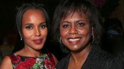 Como a história de Anita Hill inspirou o movimento de mulheres na