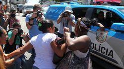 PMs são inocentados após matar menino em favela do