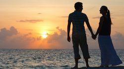 Esta história de amor é melhor que qualquer conto de