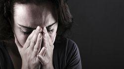 Querem impor tratamento DESUMANO às mulheres que sofrem violência