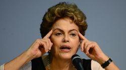Dilma diz a juiz não ter o que declarar sobre 'compra' de