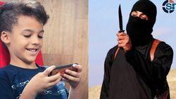 Estado Islâmico cria aplicativo para divulgar ações entre