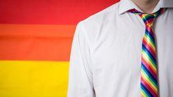 Sobre ser um LGBT