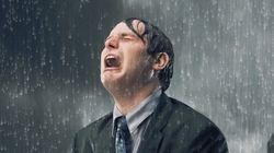 11 jeitos curiosos de o clima influenciar seu comportamento e sua