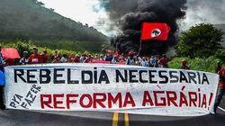 ASSISTA: Reforma agrária não faz mais sentido no Brasil, diz pesquisador da