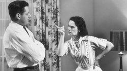 Homens agressivos são 'aplaudidos' e mulheres que agem do mesmo jeito são