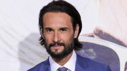 14 atores não-britânicos que poderiam ser o próximo James