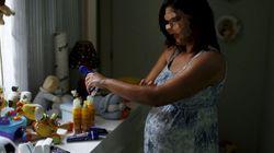 Chefe da ONU defende direito de aborto em gravidez com zika; CNBB é