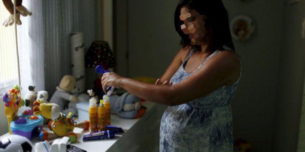 Chefe de Direitos Humanos da ONU defende direito de aborto em gravidez com zika; CNBB é