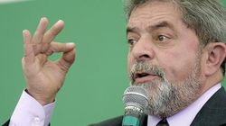 Jandira Feghali: 'Lula é um fenômeno que a oposição tenta a todo custo