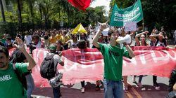 Paulistanos NÃO aprovam o fechamento das escolas estaduais em SP, diz