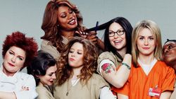 BOMBA: Netflix confirma três novas temporadas de 'Orange is The New
