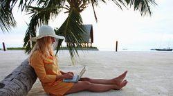 7 carreiras para quem quer trabalhar viajando pelo